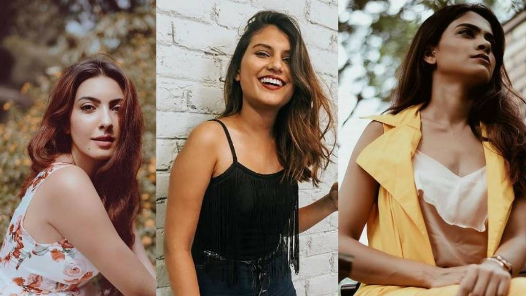 Revamp Your Style With Top 23 Delhi Fashion Bloggers