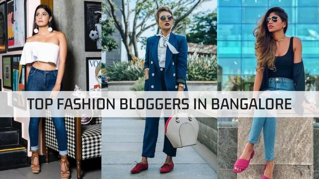 How Personal Style Bloggers Make Business From Fashion, Becoming Famous and Earning Millions How Personal Style Bloggers Make Business From Fashion, Becoming Famous and Earning Millions new pictures