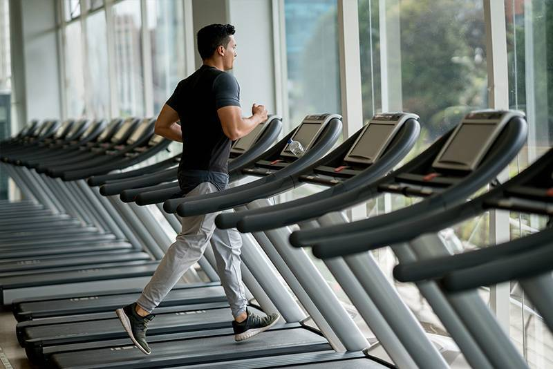 treadmill-how-to-run-faster_image
