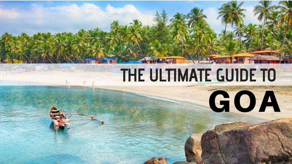 856176e12b63 The Ultimate Guide To Goa: The Party Capital Of India | magicpin blog