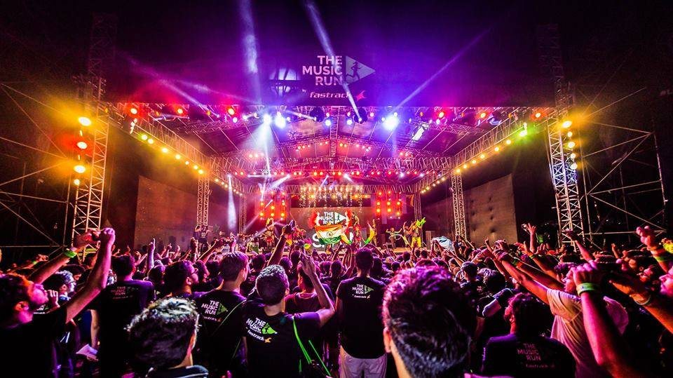 events-in-bangalore-in-december-2018-the-fastrack-music-run_image