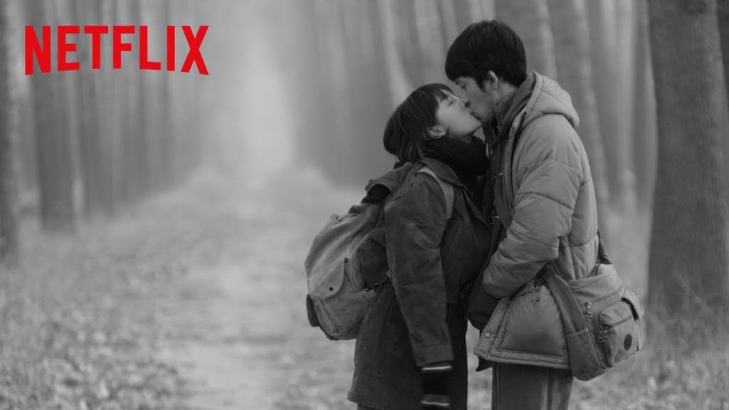 us-&-them-best-romantic-movies-on-netflix-india_image