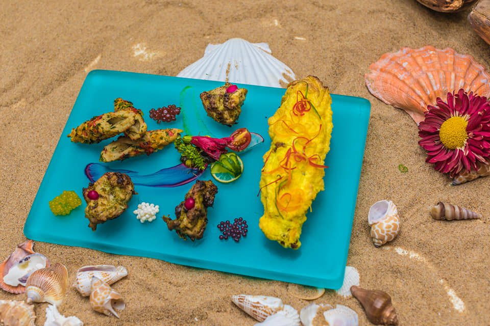 vagator-beach-shack-gurgaon-food_image