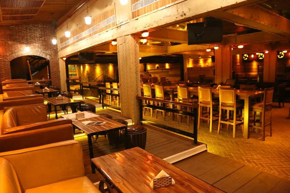 Best_Restaurants_In_Connaught_Place_warehouse_image