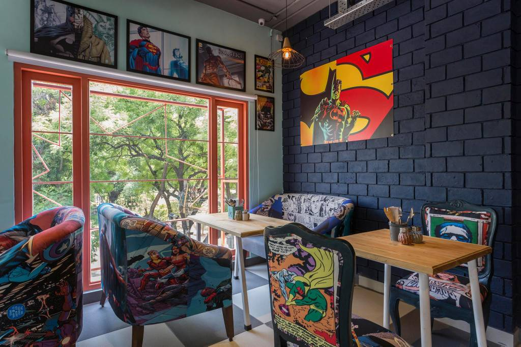 what-a-comic-show-best-restaurants-in-gk2_image