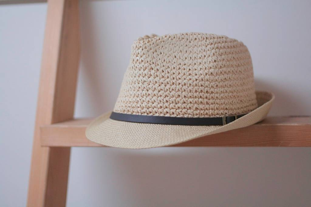 what-to-wear-in-goa-fedora-hats_image