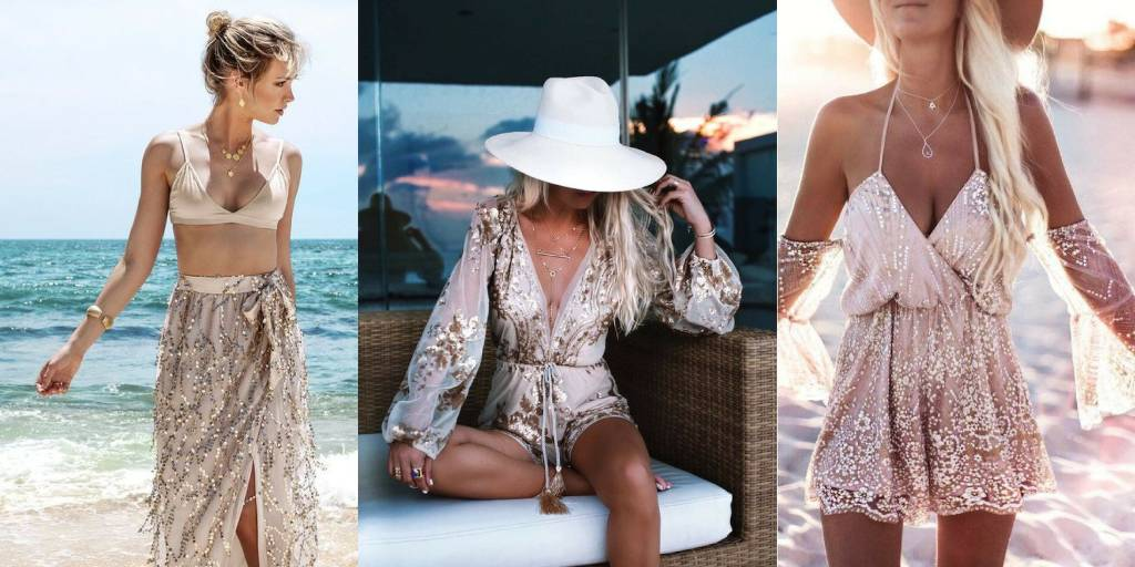 sequins-wear-what-to-wear-in-goa_image