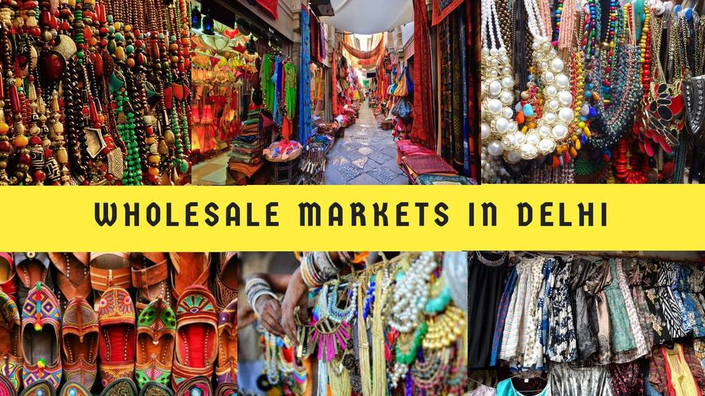 0b1f166b77a987 Beauty & Fashion. Get Your Shopping Checklist Ready With Best Wholesale  Markets ...