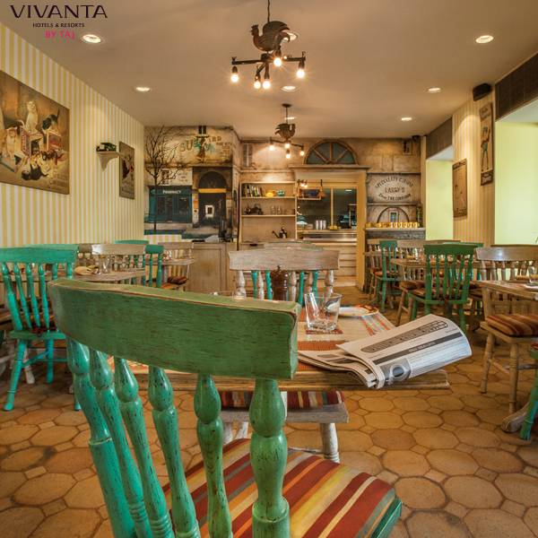 yellow-brick-road-romantic-restaurants-in-south-delhi_image