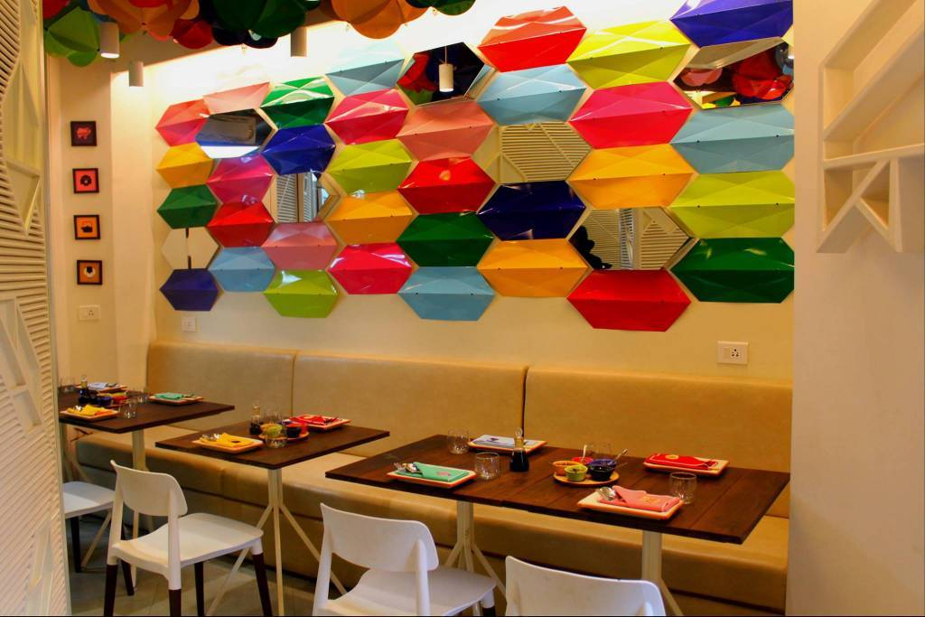 yumyumcha-best-places-to-visit-in-delhi_image