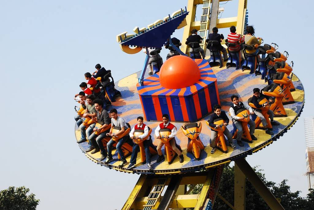 amusement-park-delhi-Worlds-of-Wonder-image