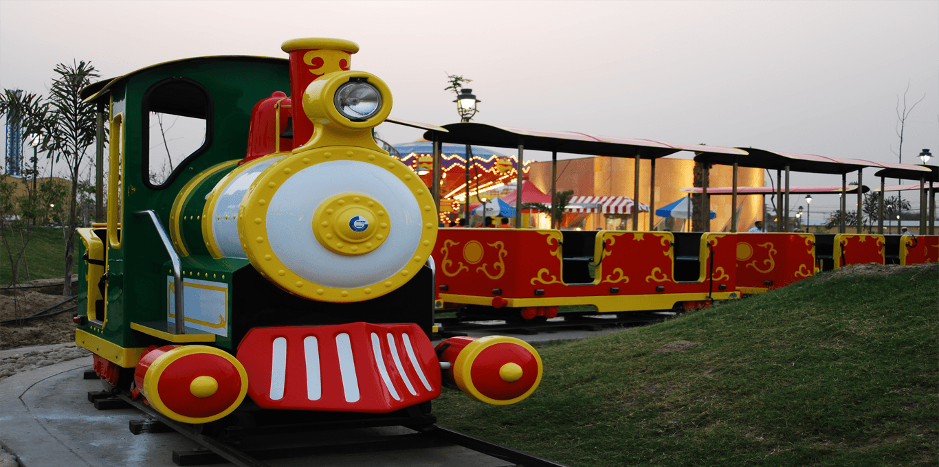 amusement-park-delhi-Adventure-Island-image