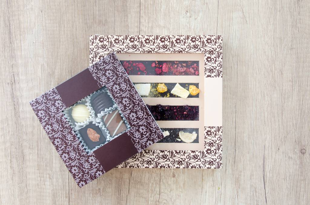 bhai-dooj-gifts-for-your-brother-image