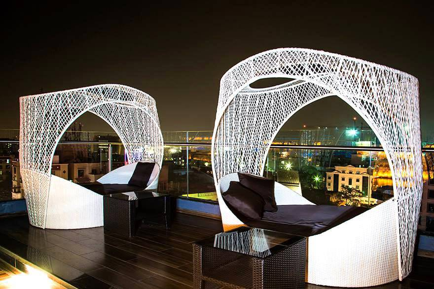 rooftop_restaurants_pune_atmosphere_6_image
