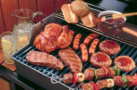 barbecue_image