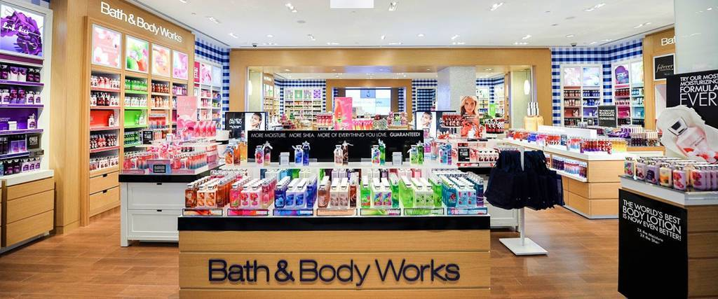 bath and body works store_image