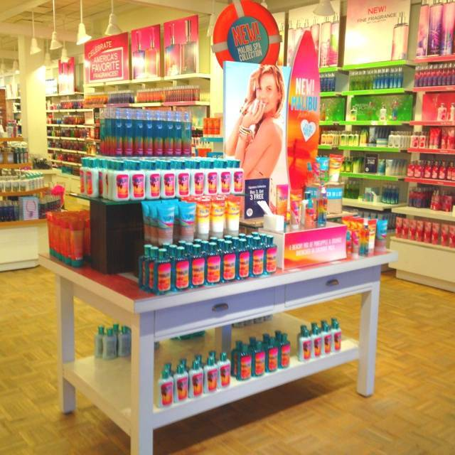 bath and body works stores_image