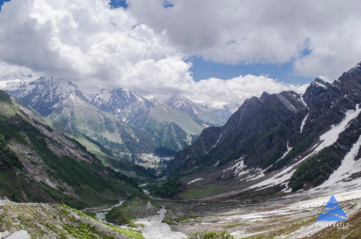 best-thrilling-activities-india-beas-kund-trek-manali_image