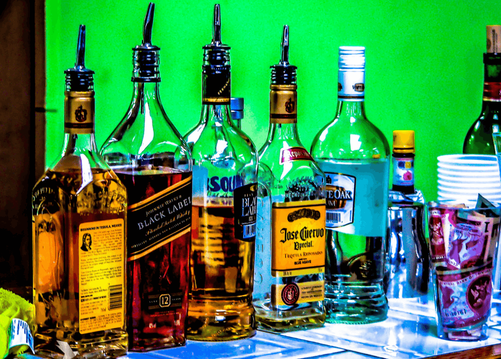 best-alcohol-brands-india-image