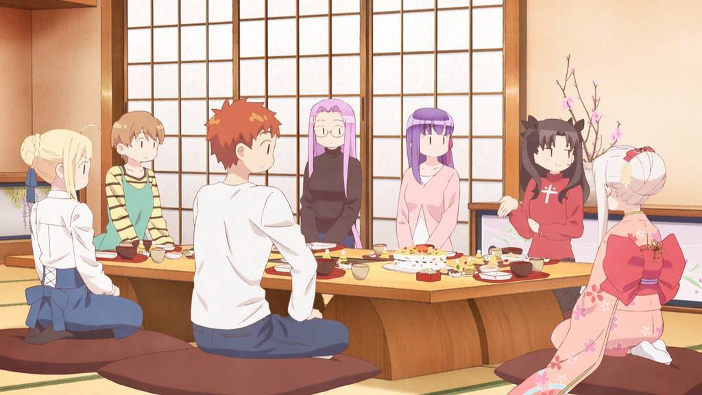 today's_menu_for_the_emiya_family_image
