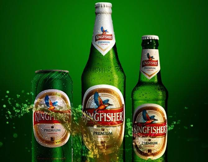 best-beers-in-india-kingfishers_Image