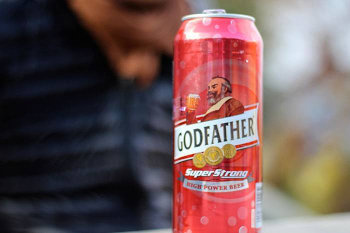 25 Best Beer Brands In India Price Details Magicpin Blog