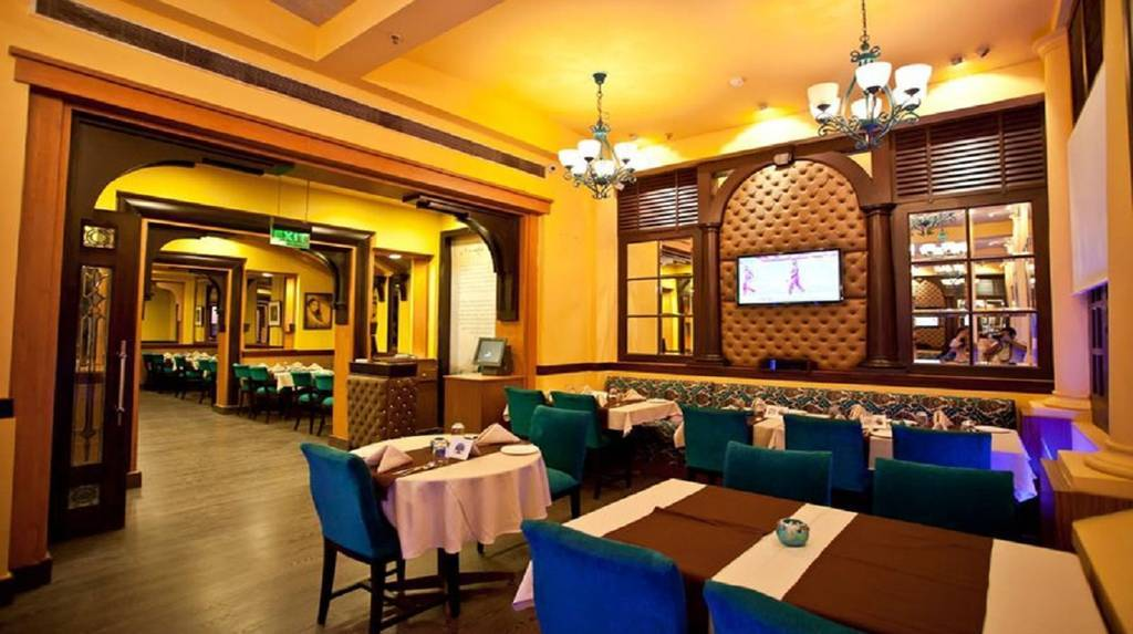 romantic-restauratns-in-south-delhi-ardor_image