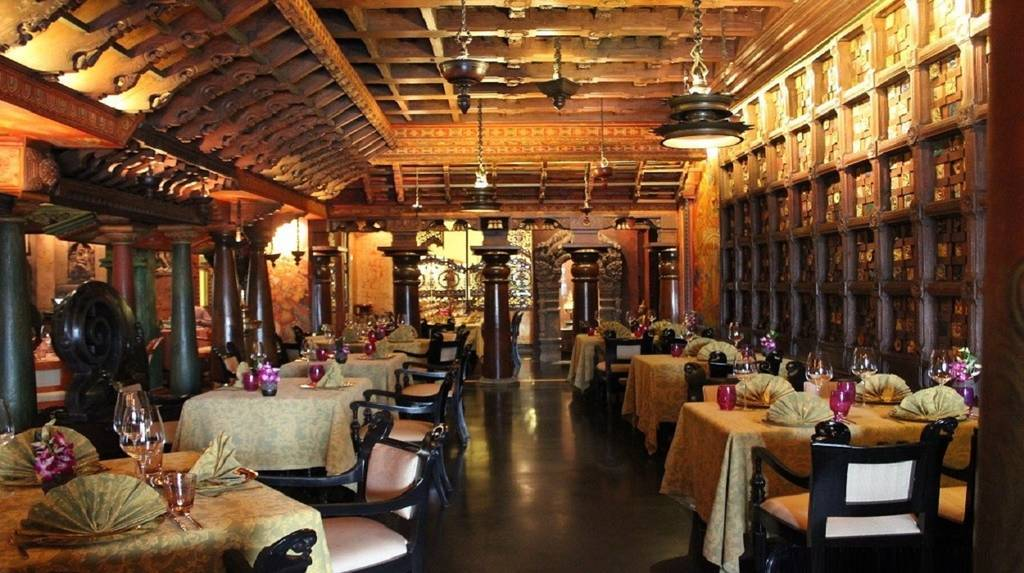 the-spice-imperial-romantic-restaurants-in-south-delhi_image