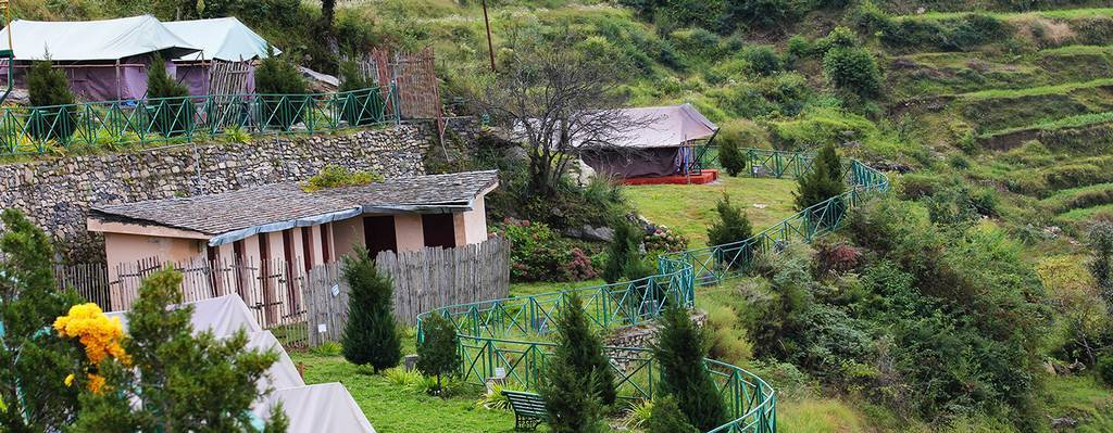 best-camp-resort-kanatal-image