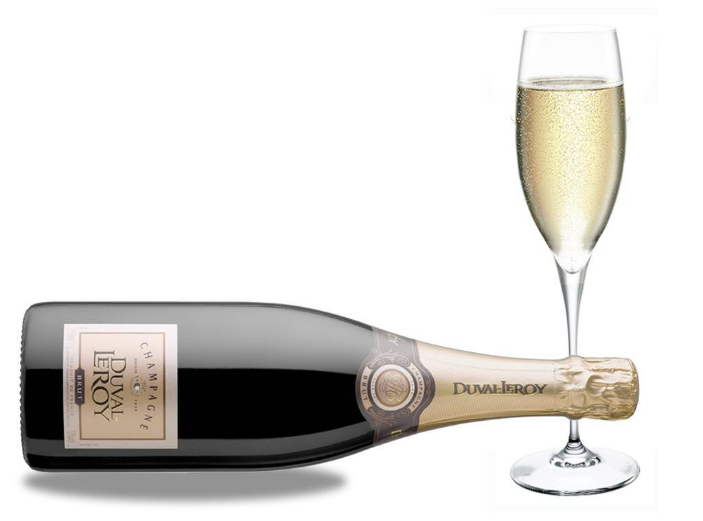 best-champagne-brands-india-image