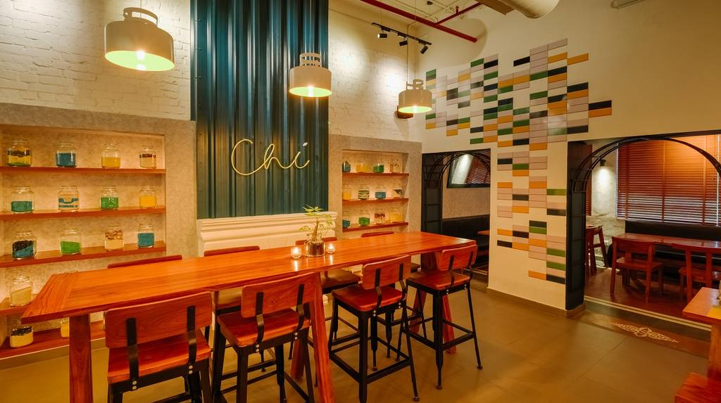 best-chinese-restaurants-delhi-ncr-Chi-Asian-Cookhouse-image