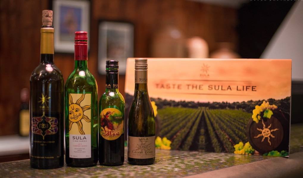sula-wine-best-places-to-visit-in-goa_image