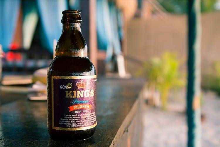 kings_beer_image