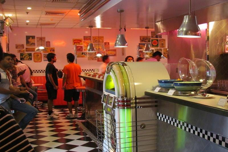 the-all-american-diner-best-egg-dishes-delh_image