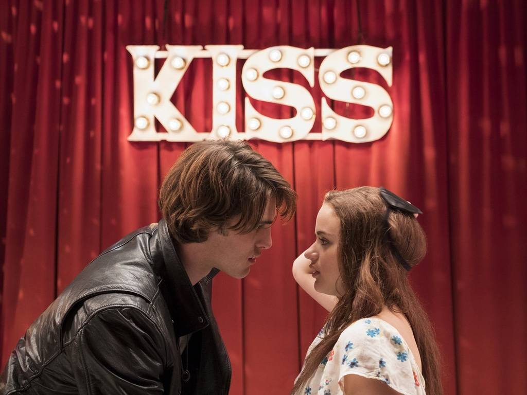 The-kissing-booth-best-romantic-movies-on-netflix-india_image