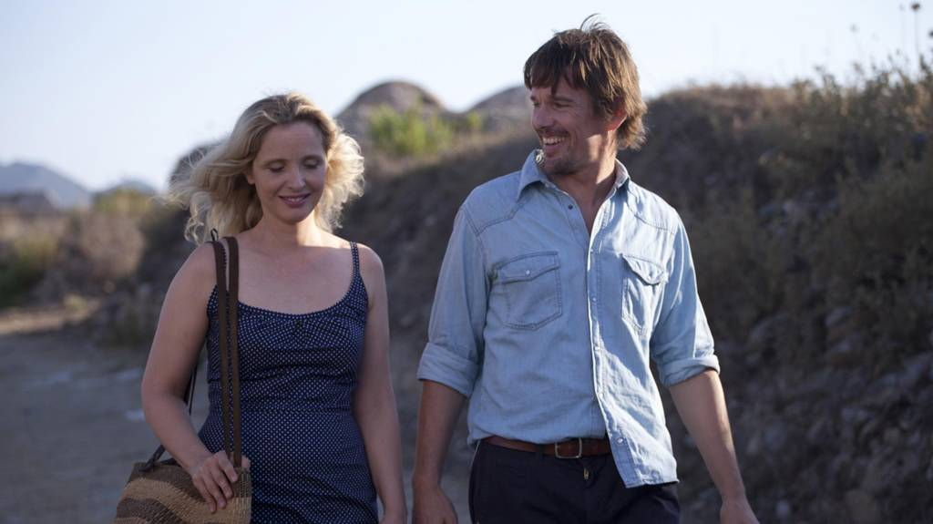 before-midnight-best-romantic-movies-on-netflix-india_image