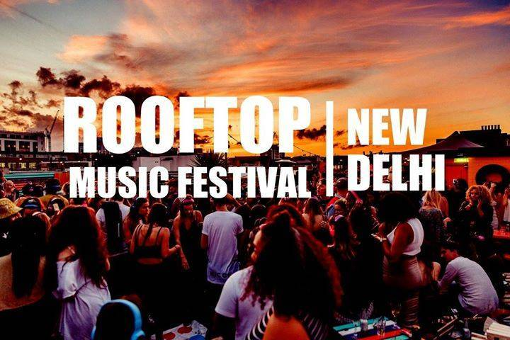 best-new-year-parites-in-delhi-ncr-rooftop-music-festival_image