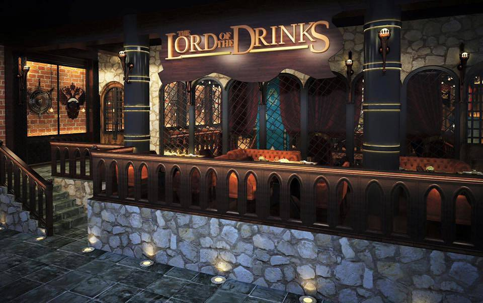 best-pubs-in-delhi-Lord-of-the-Drinks-image
