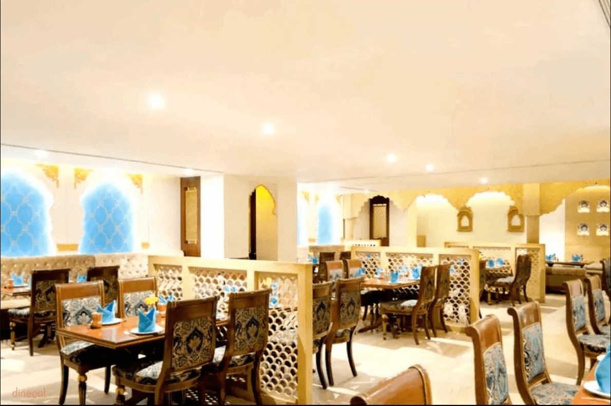 best-restaurants-bangalore-delhi-highway-image