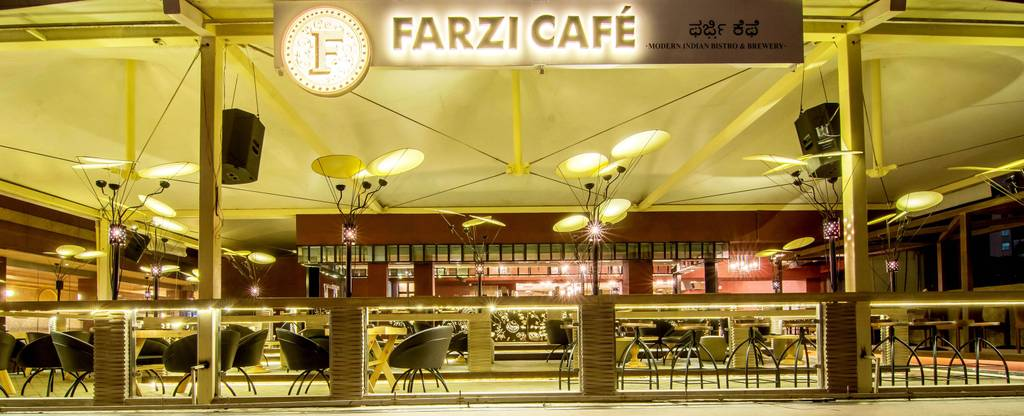 farzi-cafe-best-restaurants-in-koramangala_image