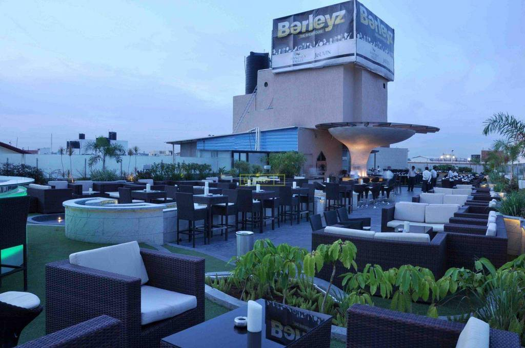 barleyz-best-restaurants-in-kormanagala_image