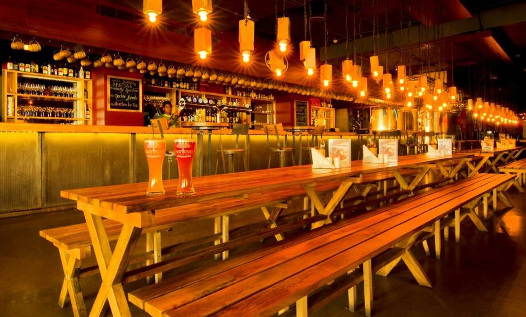 best-restaurants-bangalore-Arbor-Brewing-Company-image