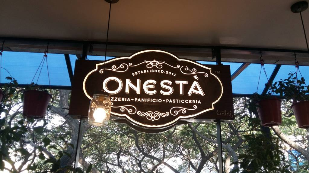 best-restaurants-bangalore-onesta-image