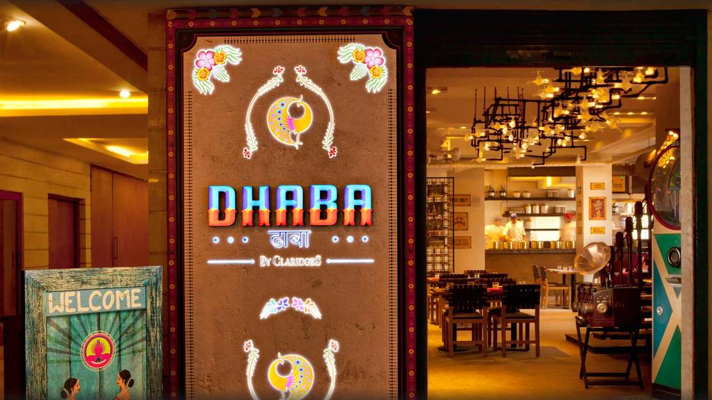 best-restaurants-in-saket-dhaba-estd-1986-image