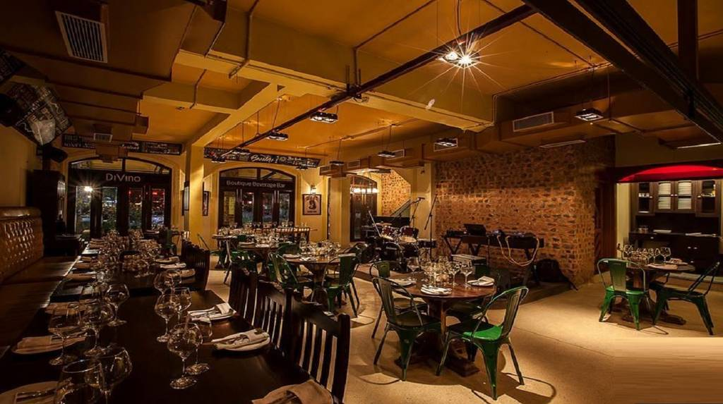 best-restaurants-sector-29-gurgaon-Magadh-Awadh-image