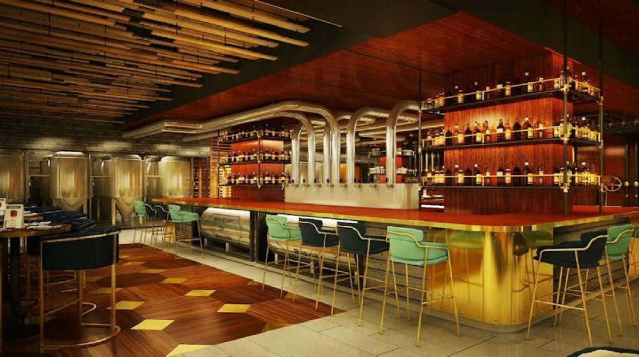 best-restaurants-sector-29-gurgaon-Friction-The-Drinkery-image