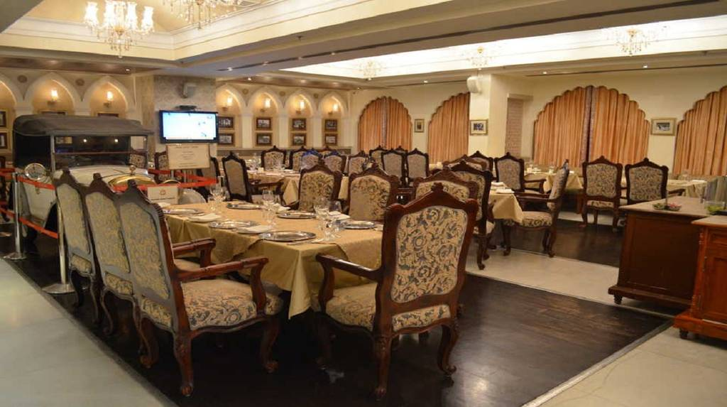 best-restaurants-sector-29-gurgaon-21-Gun-Salute-image