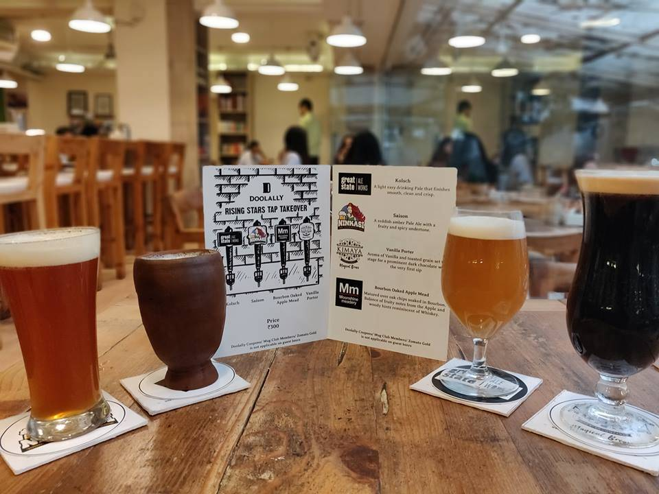 doolally-taproom-best-cafes-in-mumbai_image