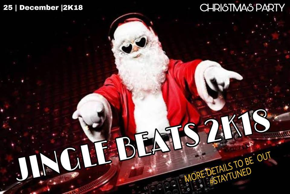 jingle-beats-best-christmas-parties-in-delhi-ncr-2018-wrong-turn-club_image
