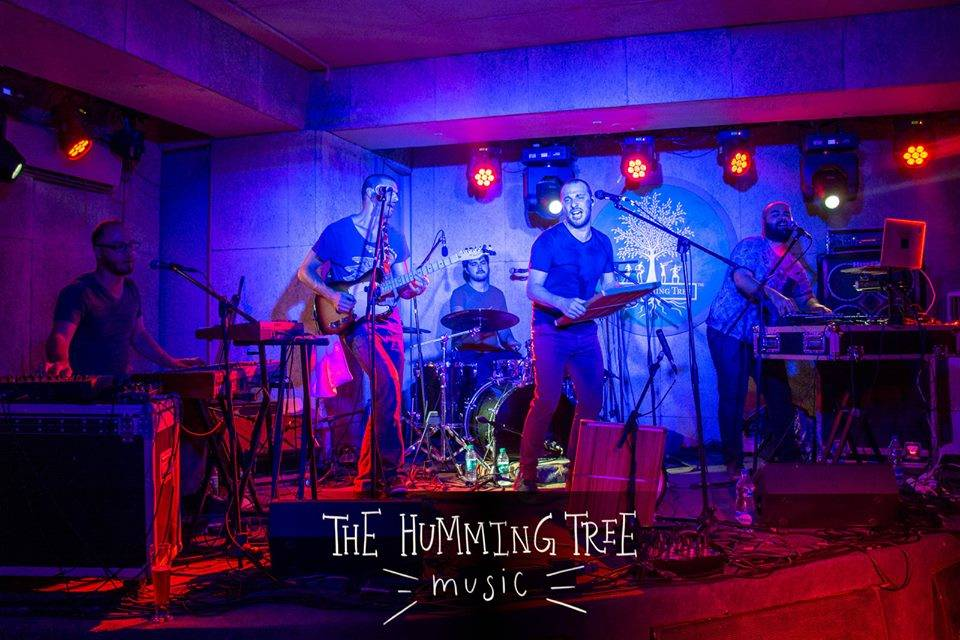 the-humming-tree-best-clubs-in-bangalore_image